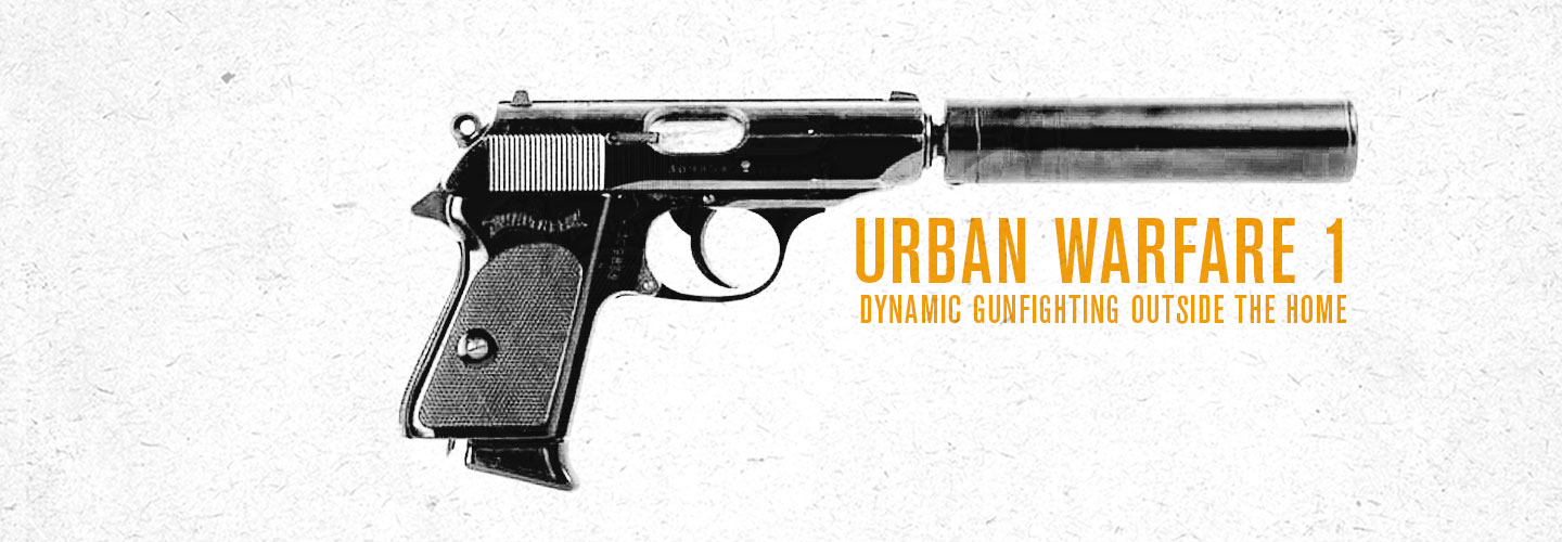 Urban Warfare 1