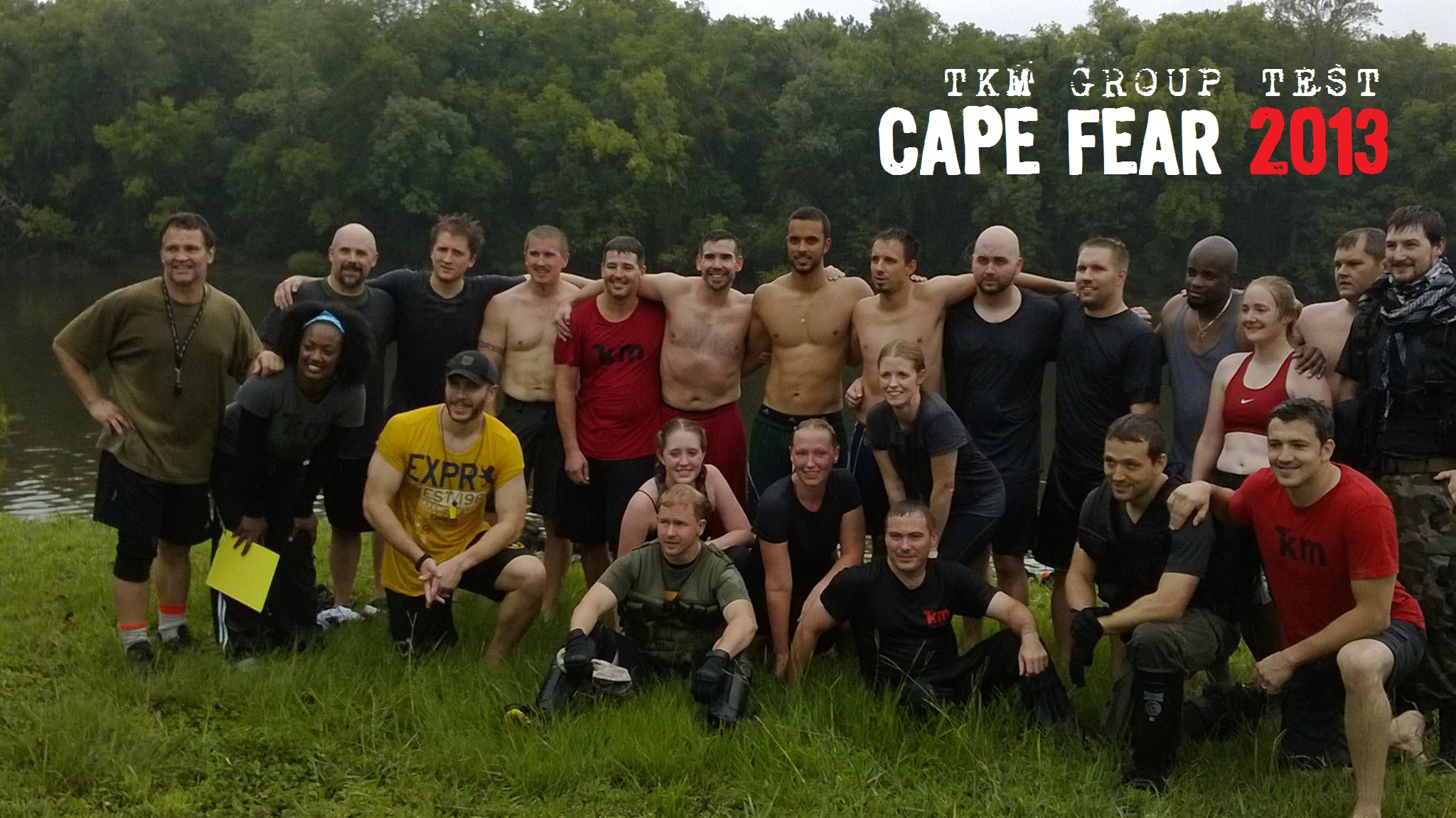 TKM Group Pic Cape Fear Ending Ad